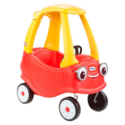 Little Tikes® Cozy Coupe
