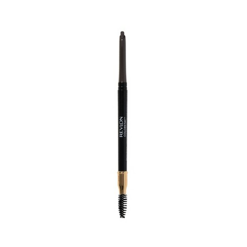 Revlon Colorstay Brow Pencil - Waterproof With Angled Tip - image 1 of 4
