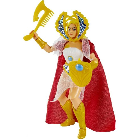 Masters of the Universe Variety She-Ra - image 1 of 4