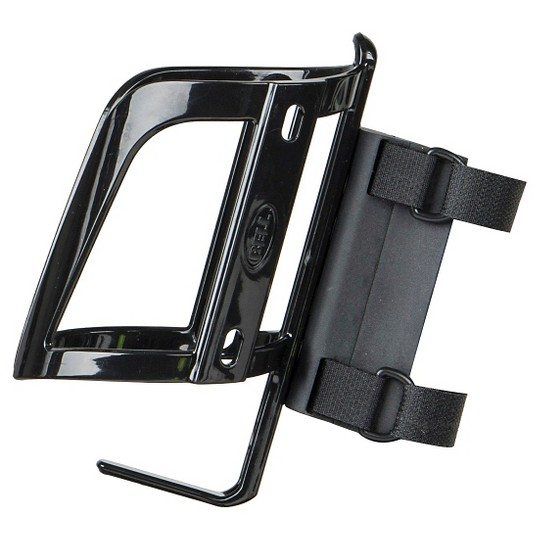 Bell Clinch 600 Universal Bike Bottle Cage image number null