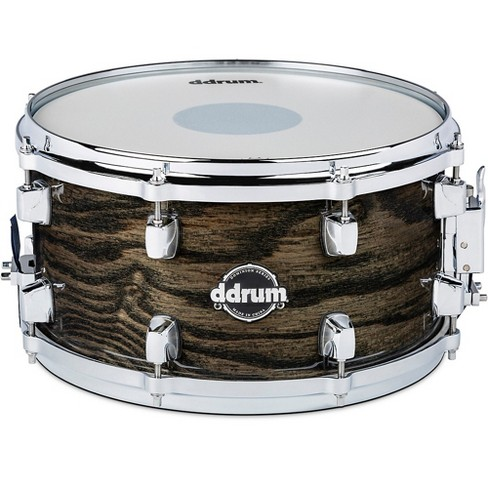 ddrum Dominion Birch Snare Drum with Ash Veneer - image 1 of 1