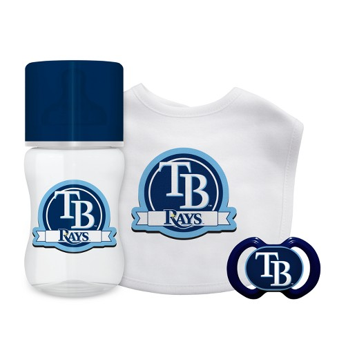 Tampa Bay Rays 3pc Gift Set - image 1 of 1
