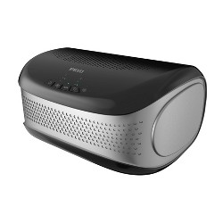 Desktop Air Purifier - HoMedics