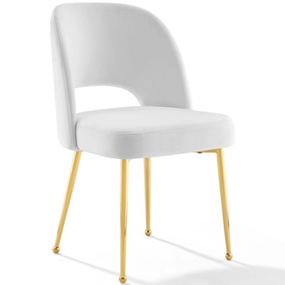 Rouse Dining Room Side Chair - Modway