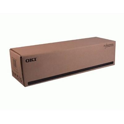 Oki Maintenace Kit - 200000 Pages