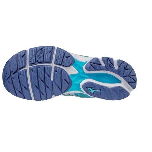 112a24c76572 Mizuno Women's Wave Rider 20 - Narrow Running Shoe : Target