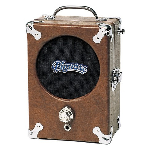 Pignose Legendary 7-100 Portable Amp - image 1 of 4