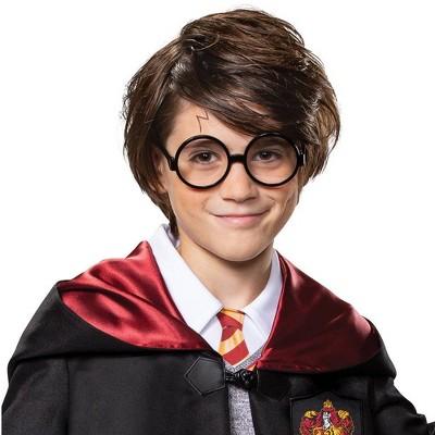 Kids' Harry Potter 2pc Halloween Accessory Set