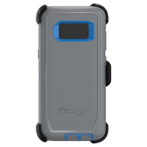 sneakers for cheap 73228 5b4ee OtterBox Samsung Galaxy S8 Plus Case Defender - Marathoner
