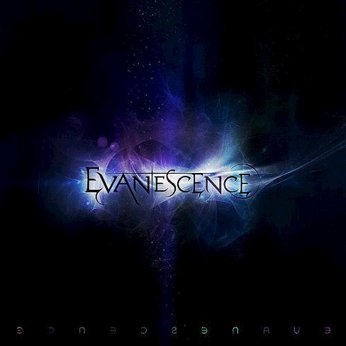 Evanescence (Deluxe Edition) - image 1 of 1