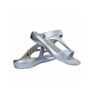 Women's Joybees Everyday Sandal