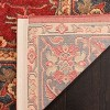 Boyd Floral Loomed Accent Rug - Safavieh - image 3 of 3