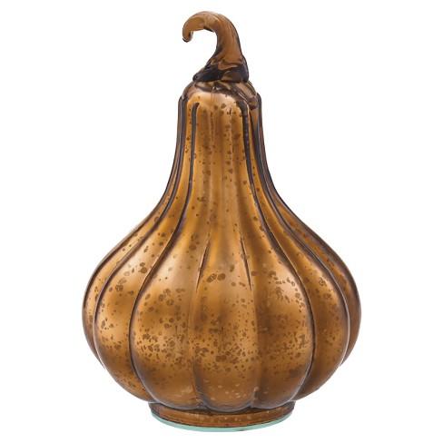 Harvest Copper Decorative Gourd : Target on decorative gourd lamps, decorative gourd art, decorative gourd birdhouses, decorative gourd dolls, decorative gourds and squash, decorative gourd vessels,