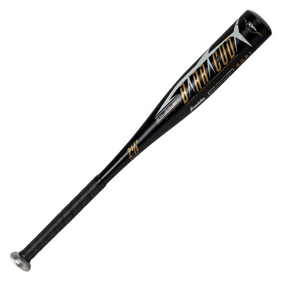 "Franklin Sports USA Barracuda 1100 Tee ball Bat - 25"" (-14)"