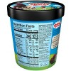 Ben & Jerry's Cherry Garcia Ice Cream - 16oz - image 2 of 4
