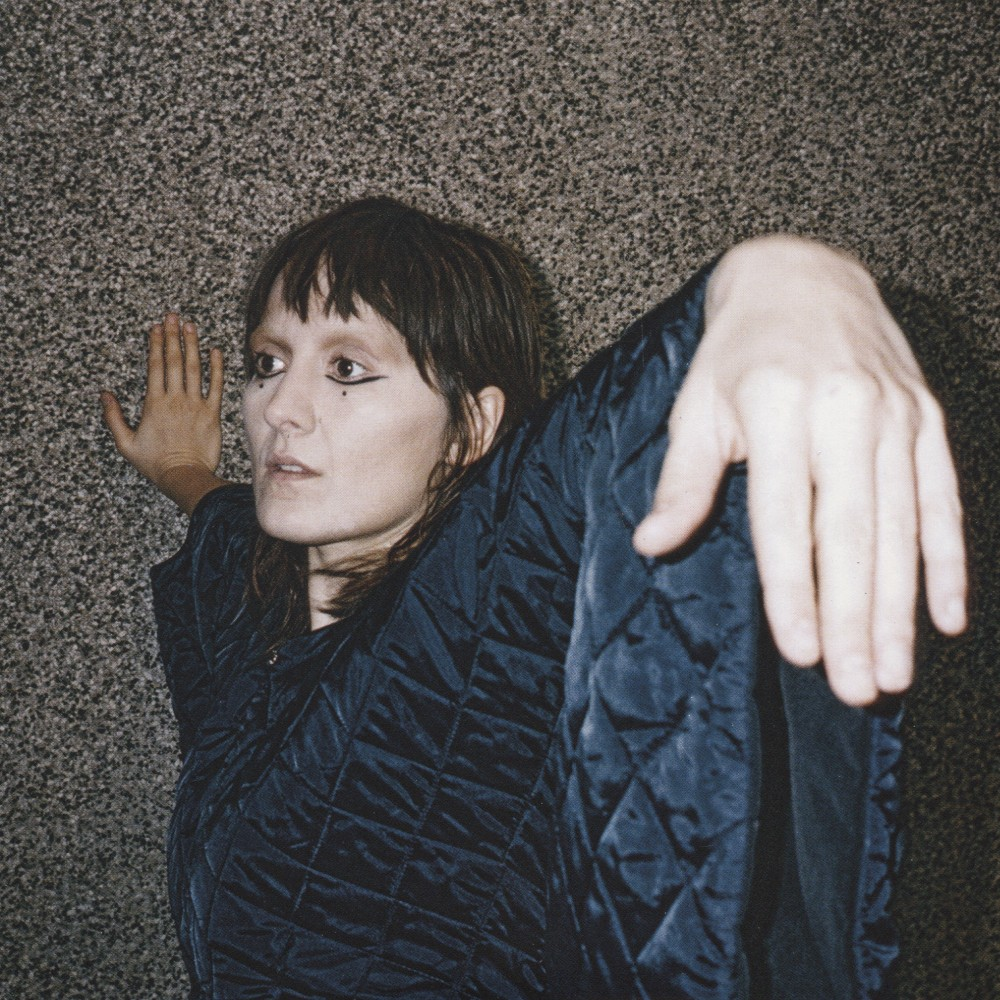 Cate Le Bon - Crab Day (CD)