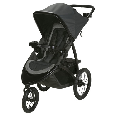 Graco® Road Master Stroller - Oakley - image 1 of 9