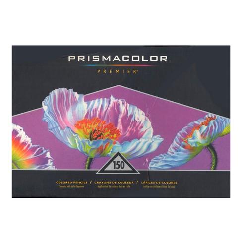 Premier Colored Pencil Set - Prismacolor 150ct - image 1 of 1