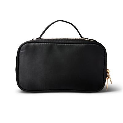 Sonia Kashuk™ Organizer Make Up Bag - Black
