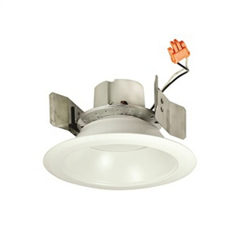 "Nora Lighting NLCBC-55130 Cobalt 5"" LED 3000K Reflector Recessed Trim - image 1 of 1"