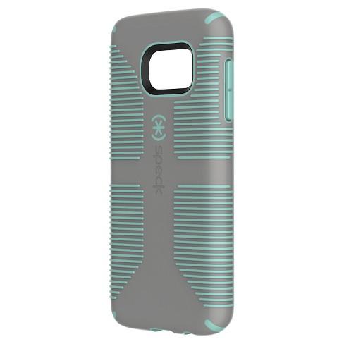 watch 348b5 eed41 Speck® Samsung Galaxy S7 Case CandyShell Grip