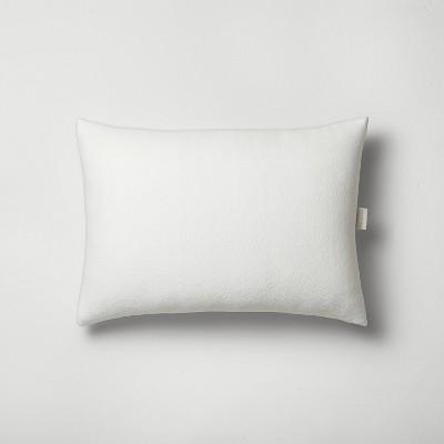 Memory Loft Bed Pillow - Casaluna™