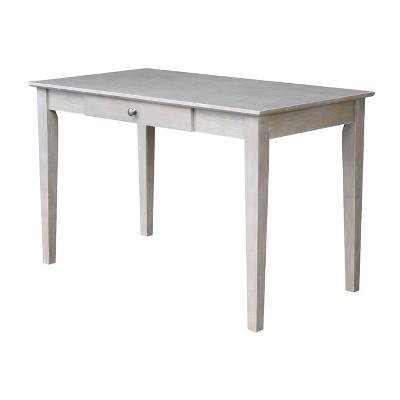 "48"" Writing Desk - International Concepts"