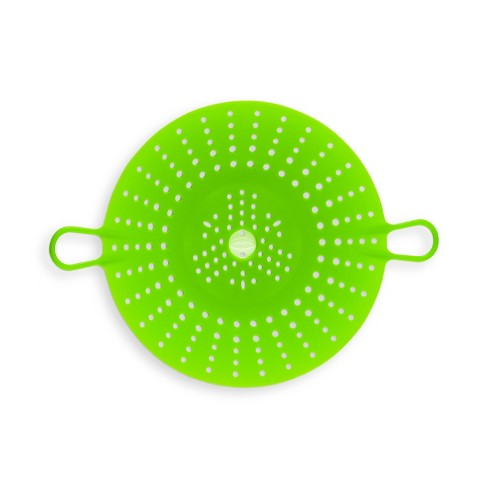 Vibe by Chef'n Vegetable Steamer - image 1 of 4