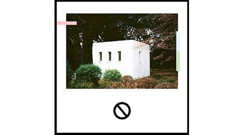 Counterparts - You're Not You Anymore (Vinyl) - image 1 of 1
