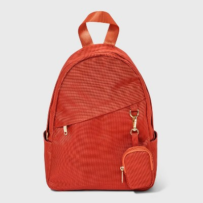 Mini Dome Backpack - Wild Fable™
