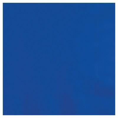 50ct Cobalt Blue Napkins