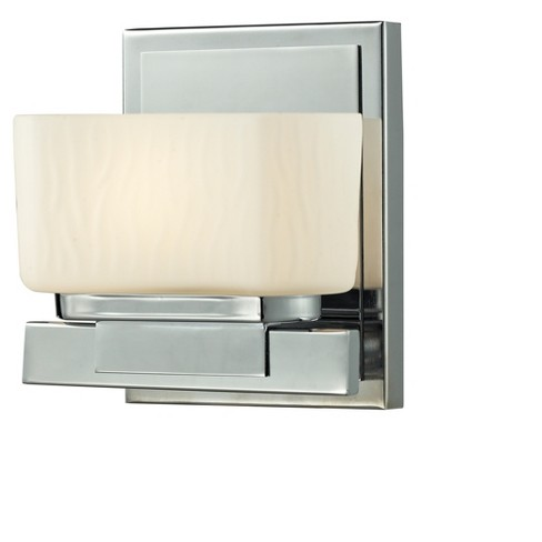 Vanity Wall Lights with Matte Opal Glass - Z-Lite - image 1 of 1