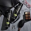 TRESemmé TRES Two Hair Spray For a Frizz-Free Look Extra Hold - 14.6 fl oz - image 3 of 4
