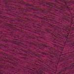 purple potion (6565)