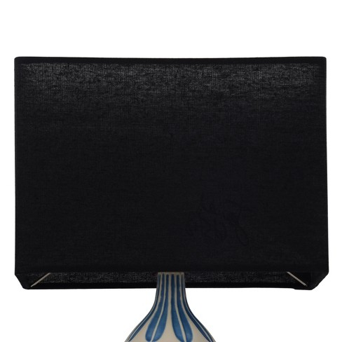 Small Rectangle Lampshade Black Project 62 Target,Shiplap Vs Tongue And Groove Exterior