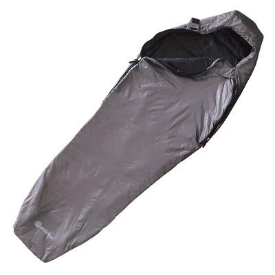 Erehwon Perins Peak 55 Sleeping Bag Regular