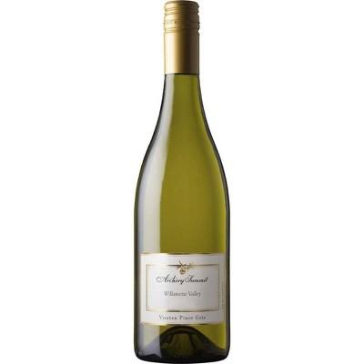 Archery Summit Vireton Pinot Gris White Wine - 750ml Bottle