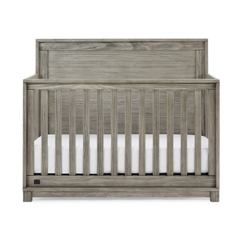 Simmons Kids' Willow 6-in-1 Crib - image 1 of 4