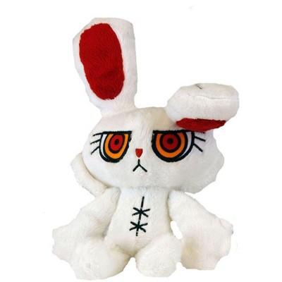 Toynami, Inc. Bloody Bunny SDCC 2013 Exclusive Mini Plush