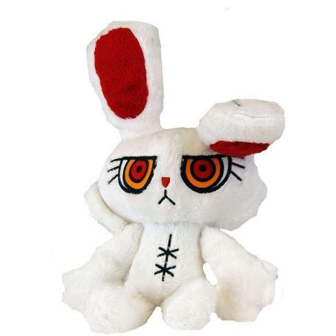 Toynami, Inc. Bloody Bunny SDCC 2013 Exclusive Mini Plush - image 1 of 1