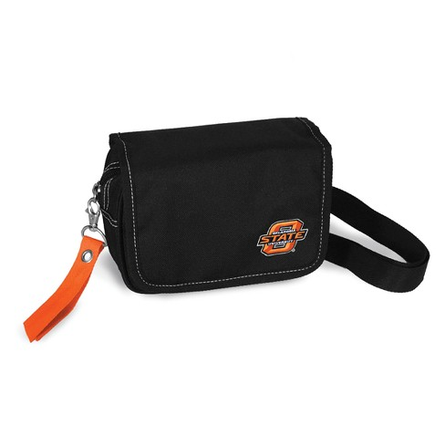 NCAA Oklahoma State Cowboys Little Earth Ribbon Waist Pack Purse - image 1 of 1