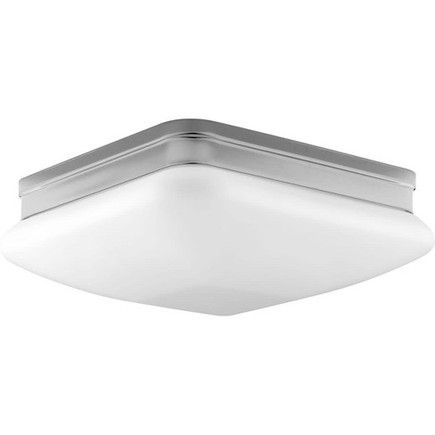 Progress Lighting P3511 Appeal Flush Mount Ceiling Fixture - image 1 of 4