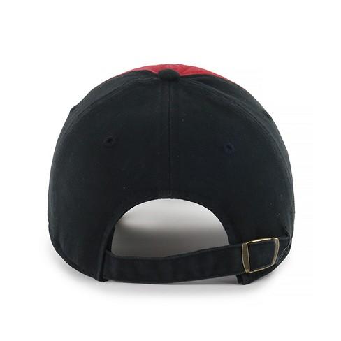 cb24d63d379 Arizona Diamondbacks Women s Sparkle Baseball Hat   Target