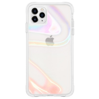 Case-Mate iPhone Case   Soap Bubble Case with Micropel