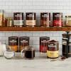 Don Francisco's Hawaiian Hazelnut Flavor Medium Roast Ground Coffee - 12oz - image 4 of 4