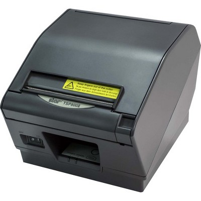 "Star Micronics TSP847IIU Direct Thermal Printer - Monochrome - Desktop - Receipt Print - 4.09"" Print Width - 7.09 in/s Mono - 203 dpi"
