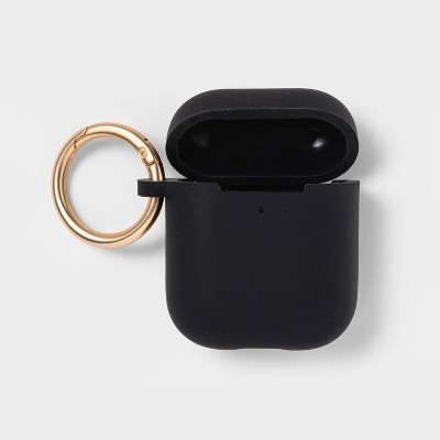 heyday™ Silicone Airpod Case