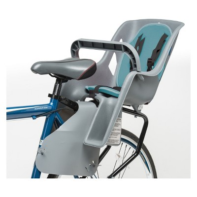 Bell Sports Skipper Kids' Bike Seat