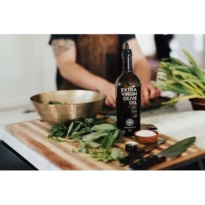 Cobram Estate California Select Extra Virgin Olive Oil - 750ml