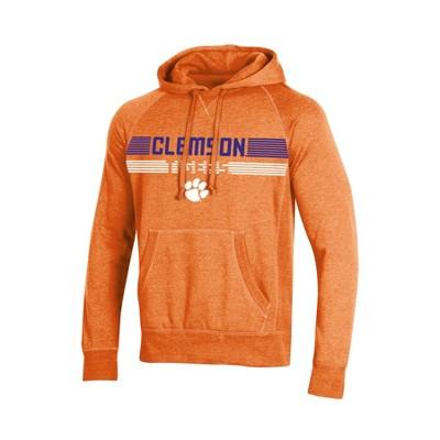 About this item  sc 1 st  Target & Clemson Tigers Menu0027s Hoodie : Target